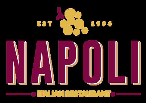 napoli-2_edited.png