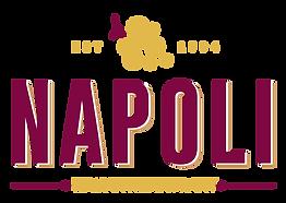 napoli-2.png