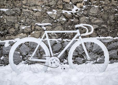 10 Questions sur la préparation hivernale en cyclisme