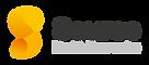Source_New_Logo_Acumin.png