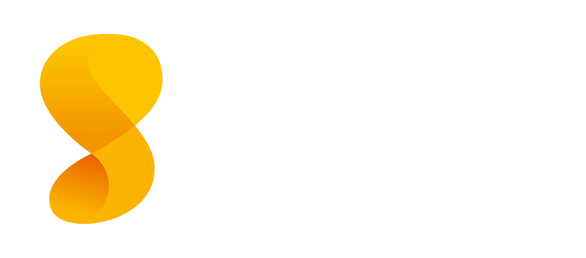 Source_New_Logo_Acumin_Reverse.png
