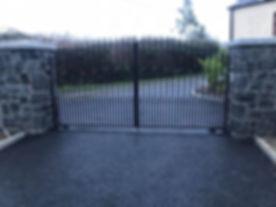 automatic gate.jpg