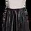 Thumbnail: PAULINA STRAPLESS DRESS