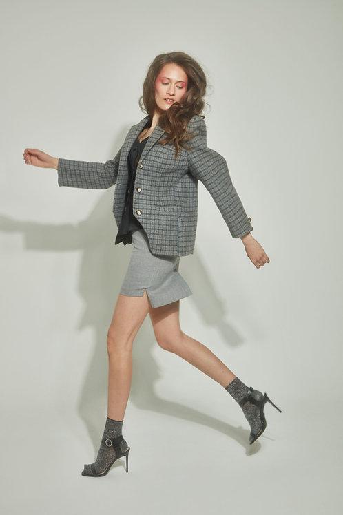 Naomie skirt