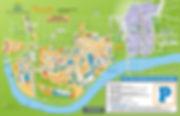 GameDayParkingMap.jpg