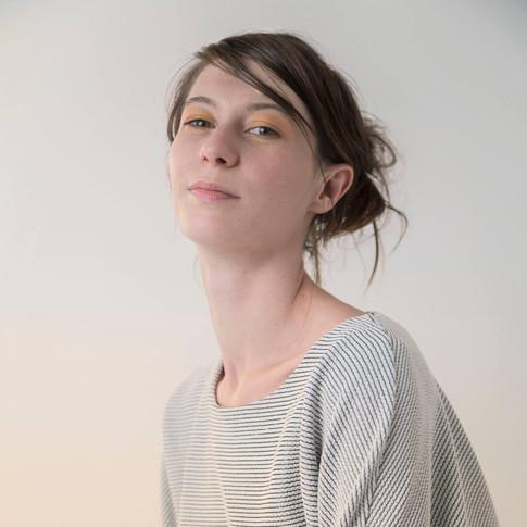 Caroline Fayette / Still -Life Photographer