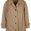 Thumbnail: Twiggy raincoat