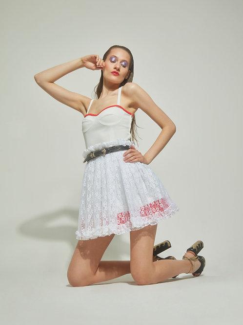 Madonna Louise Dress