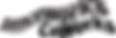 Screen Shot 2020-03-04 at 9.04.35 PM.png