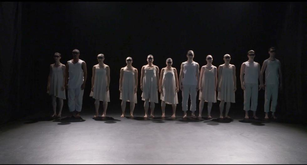 Schafer's Labyrinth—2018-date)