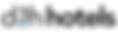 d3h_logo_horizontal_FC_no_background.png