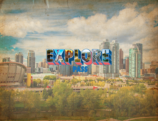 Explore With Us Header.png