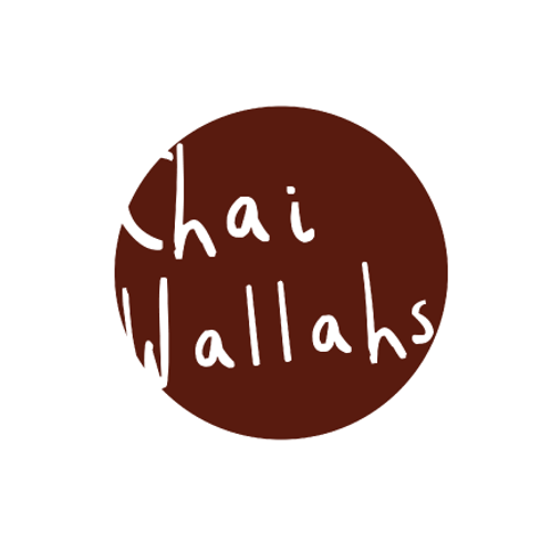 $50 Chai Wallahs Bundle
