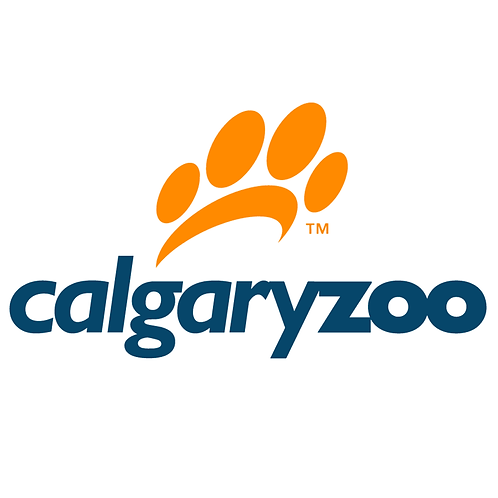 $100 Calgary Zoo Family Admission