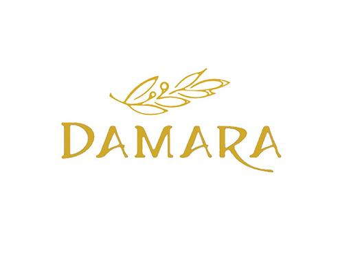 $50 Damara Day Spa Gift Card