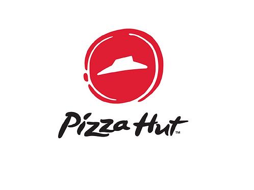 $45 Pizza Hut Explore Pass Bundle