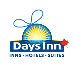 Days Inn Giftcard.png