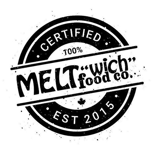 $40 Off Meltwich Dine-in or Takeout