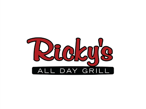 $35 to Ricky's All Day Grill Regina Grasslands