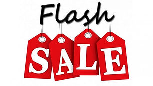Flash-sale-696x391.jpg