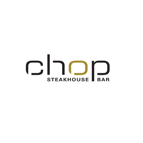 $50 to Chop Steakhouse & Bar