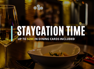 Staycation_Deal-Image-.png