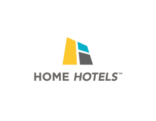 HomeHotels_Primary_FC_RGB.png