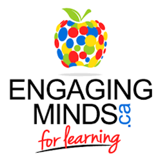 $35 Gift Card at Engaging Minds For Learning