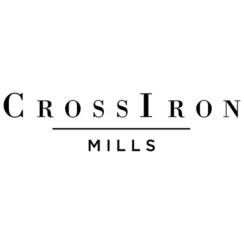 $50 CrossIron Mills Outlet Mall Gift Card
