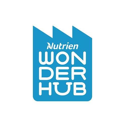 $40 Family Entry to Nutrien Wonderhub
