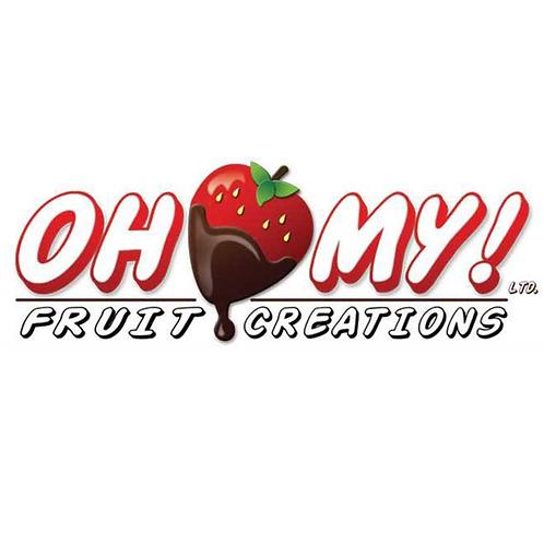 $30 A dozen chocolate dipped strawberries