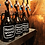 Thumbnail: Paddock Wood Craft Beer &  Brewery Tour Package