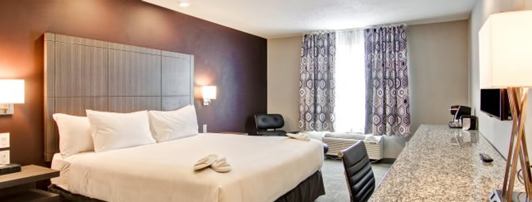 Home Hotel Dream Room Gift Package