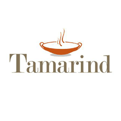 $50 Gift Card for Tamarind - The Real Taste of India