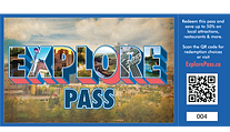 Explore Pass Ticket Front NEW Mock.png