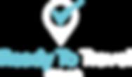 ReadyToTravel Logo.png