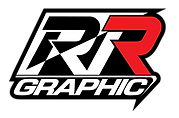 RR-Logo_sort-outline.png