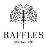 Raffles Hotel.jpg