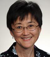Carol Izumi