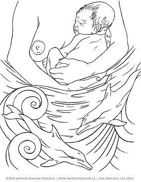 Waterbirth.jpg