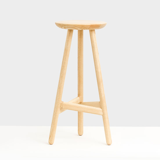 Ninety Stool - By Vitamin
