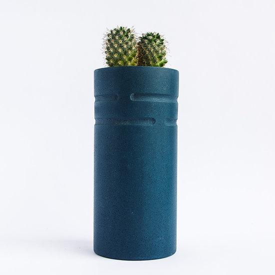 Tall Vase - By Adele Woodward