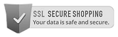 SSL Logo grey .png