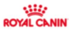 RC_logo_2016cmjn (1) (1) (1).jpg