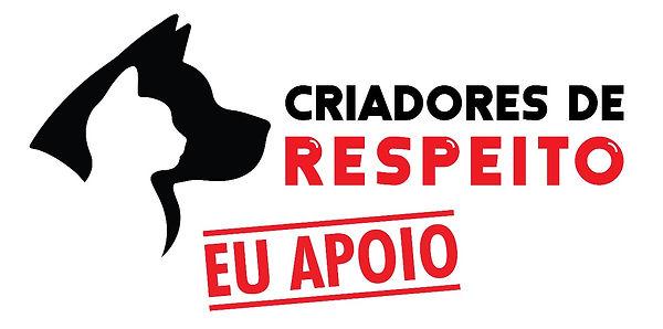 Logo-Eu-apoio-Criadores-de-Respeito.jpeg