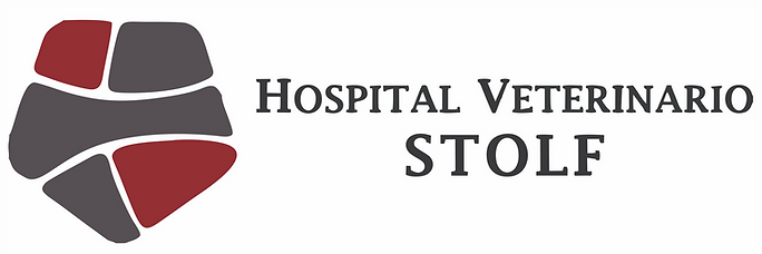 Hospital DR Stolf PNG Fundo Branco.png