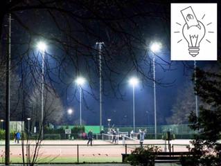 Wel of geen subsidie voor de Stichting Sportvoorzieningen Nieuwkoop i.o.?