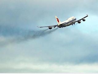 Meer overlast van vliegtuigen in de gemeente Nieuwkoop bij verleggen van de startroute van de Aalsme