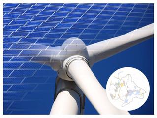 Natuurlijk Nieuwkoop en de energietransitie: Zonder inbreng van inwoners is de Regionale Energiestra