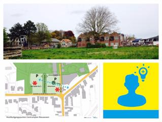 Investeren in een goed proces Centrumlocatie Nieuwveen is noodzakelijk